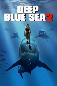 "<strong class=""MovieTitle"">Deep Blue Sea 2</strong> (2018)"