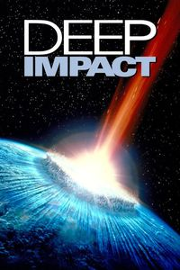 "<strong class=""MovieTitle"">Deep Impact</strong> (1998)"