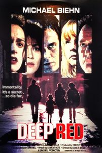 """<strong class=""""MovieTitle"""">Deep Red</strong> (1994)"""