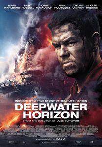 """<strong class=""""MovieTitle"""">Deepwater Horizon</strong> (2016)"""