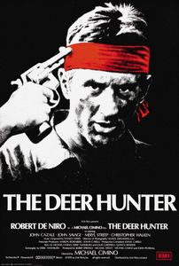 "<strong class=""MovieTitle"">The Deer Hunter</strong> (1976)"