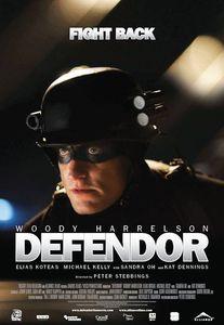 "<strong class=""MovieTitle"">Defendor</strong> (2009)"