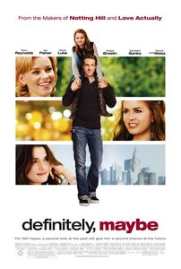 "<strong class=""MovieTitle"">Definitely, Maybe</strong> (2008)"