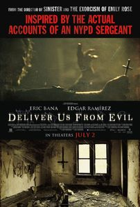 "<strong class=""MovieTitle"">Deliver Us from Evil</strong> (2014)"