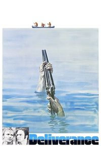"<strong class=""MovieTitle"">Deliverance</strong> (1972)"