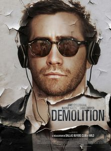 "<strong class=""MovieTitle"">Demolition</strong> (2015)"