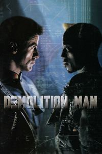 "<strong class=""MovieTitle"">Demolition Man</strong> (1993)"