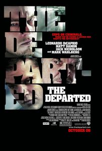 "<strong class=""MovieTitle"">The Departed</strong> (2006)"