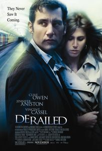 "<strong class=""MovieTitle"">Derailed</strong> (2005)"