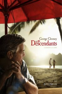 "<strong class=""MovieTitle"">The Descendants</strong> (2011)"