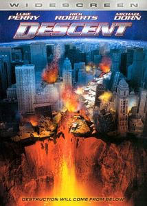 """<strong class=""""MovieTitle"""">Descent</strong> (2005)"""