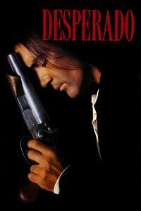 """<strong class=""""MovieTitle"""">Desperado</strong> (1995)"""