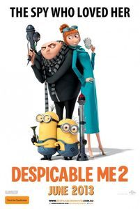 "<strong class=""MovieTitle"">Despicable Me 2</strong> (2013)"