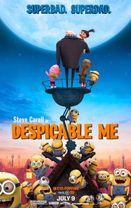 "<strong class=""MovieTitle"">Despicable Me</strong> (2010)"