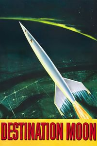 "<strong class=""MovieTitle"">Destination Moon</strong> (1950)"