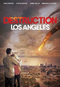 """<strong class=""""MovieTitle"""">Destruction Los Angeles</strong> (2017)"""