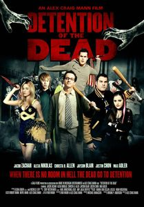 """<strong class=""""MovieTitle"""">Detention of the Dead</strong> (2012)"""