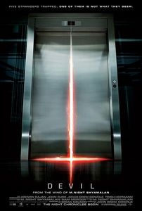 """<strong class=""""MovieTitle"""">Devil</strong> (2010)"""