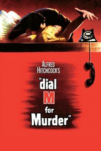 "<strong class=""MovieTitle"">Dial M for Murder</strong> (1954)"