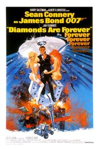 "<strong class=""MovieTitle"">Diamonds are Forever</strong> (1971)"