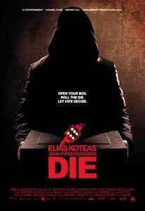 "<strong class=""MovieTitle"">Die</strong> (2010)"