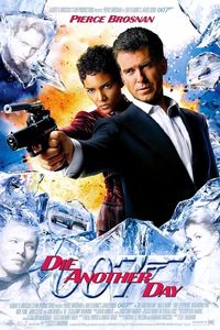 "<strong class=""MovieTitle"">Die Another Day</strong> (2002)"