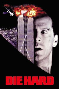 "<strong class=""MovieTitle"">Die Hard</strong> (1988)"