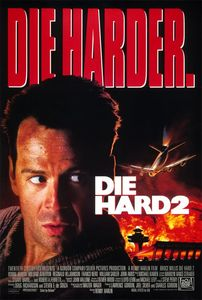 "<strong class=""MovieTitle"">Die Hard 2</strong> (1990)"