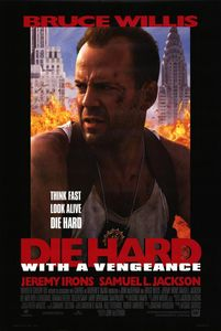 "<strong class=""MovieTitle"">Die Hard with a Vengeance</strong> (1995)"