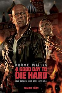 "<strong class=""MovieTitle"">A Good Day to Die Hard</strong> [<strong class=""MovieTitle"">Die Hard5</strong>] (2013)"