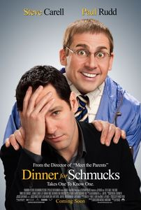 "<strong class=""MovieTitle"">Dinner for Schmucks</strong> (2010)"