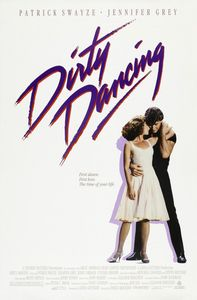 "<strong class=""MovieTitle"">Dirty Dancing</strong> (1987)"