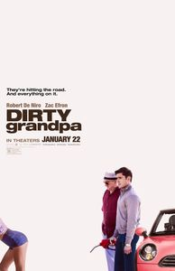 "<strong class=""MovieTitle"">Dirty Grandpa</strong> (2016)"