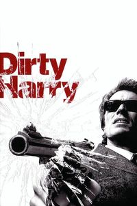 "<strong class=""MovieTitle"">Dirty Harry</strong> (1971)"