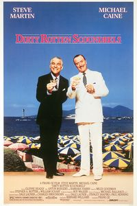 "<strong class=""MovieTitle"">Dirty Rotten Scoundrels</strong> (1988)"