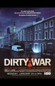 """<strong class=""""MovieTitle"""">Dirty War</strong> (2004)"""