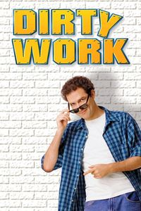 """<strong class=""""MovieTitle"""">Dirty Work</strong> (1998)"""