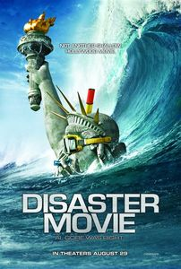 "<strong class=""MovieTitle"">Disaster Movie</strong> (2008)"