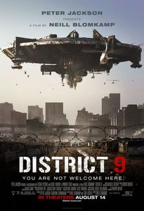 "<strong class=""MovieTitle"">District 9</strong> (2009)"