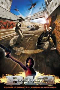 "<strong class=""MovieTitle"">Banlieue 13</strong> [<strong class=""MovieTitle"">District B13</strong>] (2004)"