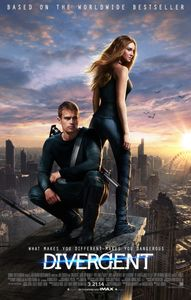 "<strong class=""MovieTitle"">Divergent</strong> (2014)"