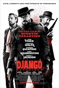 "<strong class=""MovieTitle"">Django Unchained</strong> (2012)"
