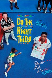 "<strong class=""MovieTitle"">Do The Right Thing</strong> (1989)"
