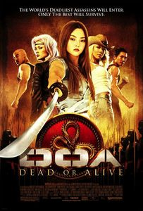 "<strong class=""MovieTitle"">DOA: Dead Or Alive</strong> (2006)"