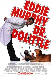 "<strong class=""MovieTitle"">Doctor Dolittle</strong> (1998)"