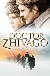 "<strong class=""MovieTitle"">Doctor Zhivago</strong> (1965)"