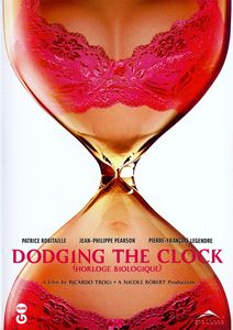 "<strong class=""MovieTitle"">Horloge Biologique</strong> [<strong class=""MovieTitle"">Dodging The Clock</strong>] (2005)"