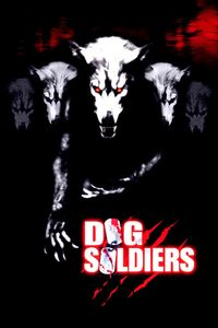 "<strong class=""MovieTitle"">Dog Soldiers</strong> (2002)"
