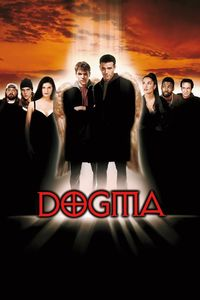 "<strong class=""MovieTitle"">Dogma</strong> (1999)"