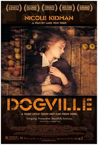 "<strong class=""MovieTitle"">Dogville</strong> (2003)"